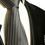 ست کراوات مردانه _ من استایل