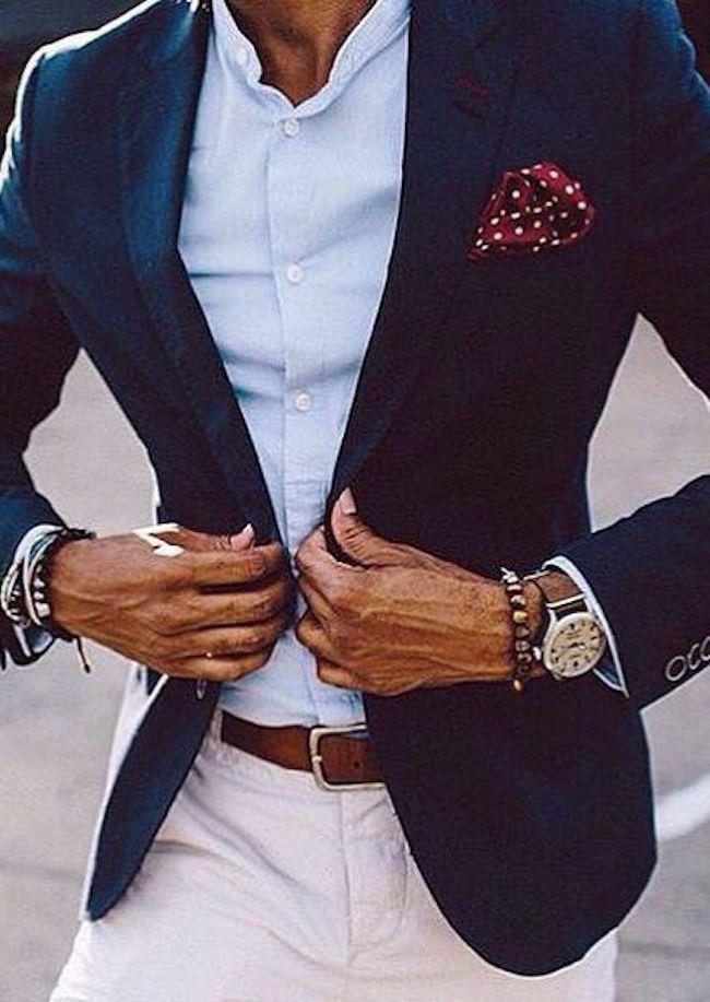 کت مردانه و پوشت کلاسیک ست