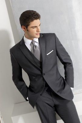 دستمال جیب مردانه من استایل