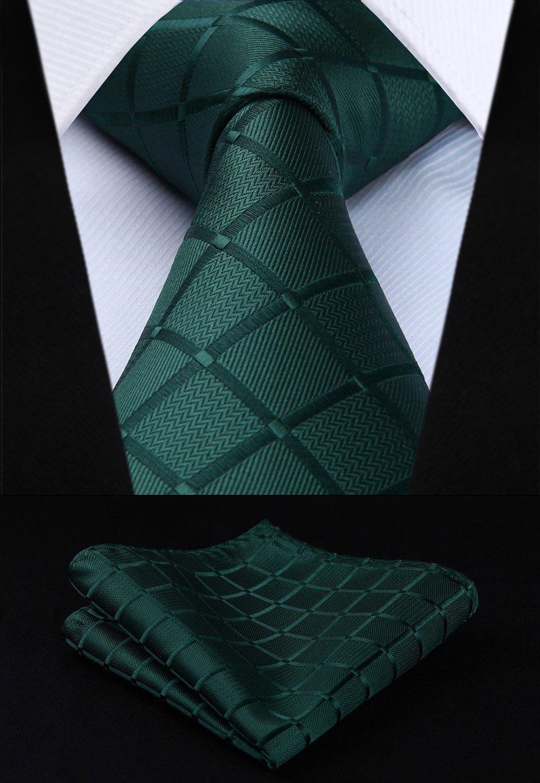 قوانین بستن کراوات با کت وشلوار مردانه _ من استایل